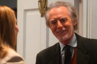 J.D. Souther as Lucas Harper in