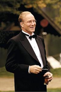 William Hurt in