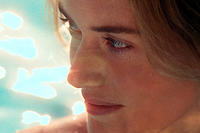 Kate Winslet stars as Sarah in