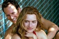 Patrick Wilson stars as Brad and Kate Winslet stars as Sarah in