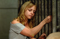Christina Ricci as Rae in