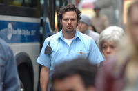 Mark Ruffalo as Jason Berstone in