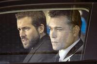 Ray Liotta and Ryan Reynolds in