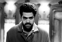 Jamel Debbouze as André in
