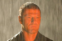 Sean Bean stars as John Ryder in