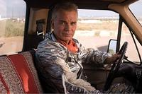Billy Bob Thornton in a scene from