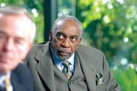 Bill Cobbs in