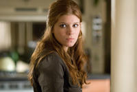 Kate Mara in