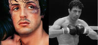 Who Wins the Great Boxing Matches That Never Were?