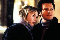 26 Romantic Movies to Get You Through Valentine's Day