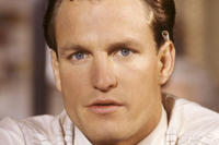 Woody Harrelson in Doc Hollywood