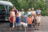 Blended Families in Film | Fandango
