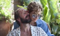 A Bigger Splash (May 6)