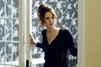 Jennifer Lawrence As Tiffany in 'Silver Linings Playbook'