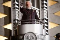 The Hunger Games: Mockingjay, Part 1 Character Guide