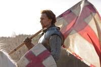 Tom Hiddleston in 'The Hollow Crown'