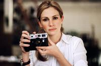 The Best of Julia Roberts