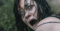 Jane Levy in 'Evil Dead'
