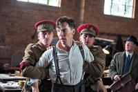 Benedict Cumberbatch in 'The Imitation Game'