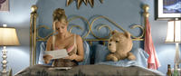 Ted 2 (June 26)