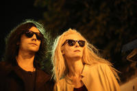 Tom Hiddleston and Tilda Swinton in 'Only Lovers Left Alive'
