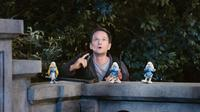 Spotlight On: Neil Patrick Harris