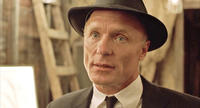 Ed Harris A Beautiful Mind