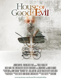 Evil' Movies: Films with the word