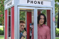 BILL & TED FACE THE MUSIC (AUG. 21)