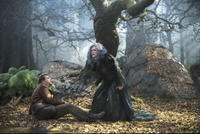 Into the Woods (Dec. 25)