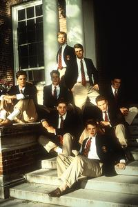 Ben Affleck in SCHOOL TIES