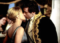 Hugh Jackman in Kate & Leopold