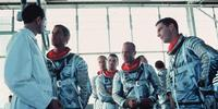 Ed Harris The Right Stuff