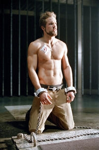 let s get physical stars who ve gotten ripped for roles fandango