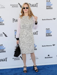 Independent Spirit Awards 2016: A Passion for Filmmaking... and Fashion