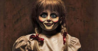 ANNABELLE 3 (JUL. 3)