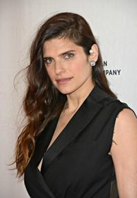Lake Bell ('Man Up')