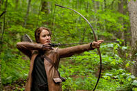 20 Things to Do to Prep for 'The Hunger Games'