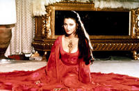8. Jane Seymour