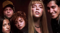 THE NEW MUTANTS (AUG. 2)
