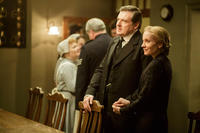 DOWNTON ABBEY (SEPT. 20)