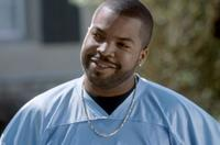 Ice Cube in 'Friday'