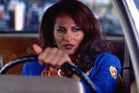 'Jackie Brown'