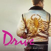 'Drive' Motion Picture Soundtrack