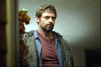 High Jackman in Prisoners