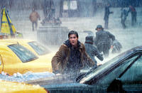 Jake Gyllenhaal in 'The Day After Tomorrow'
