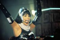 Whitney Houston in 'The Bodyguard'