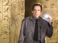 From 'Stargate' to James Bond: Egypt-Themed Movies You Should See