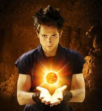 Dragonball: Evolution (4/8/09)