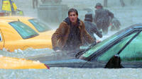 20 Coldest Movies Ever Made